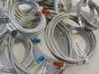 Divers câbles Ethernet RJ45 Matériel informatique