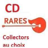 Divers coffret vinyles et CD COLLECTORS 12 Paris 14 (75)