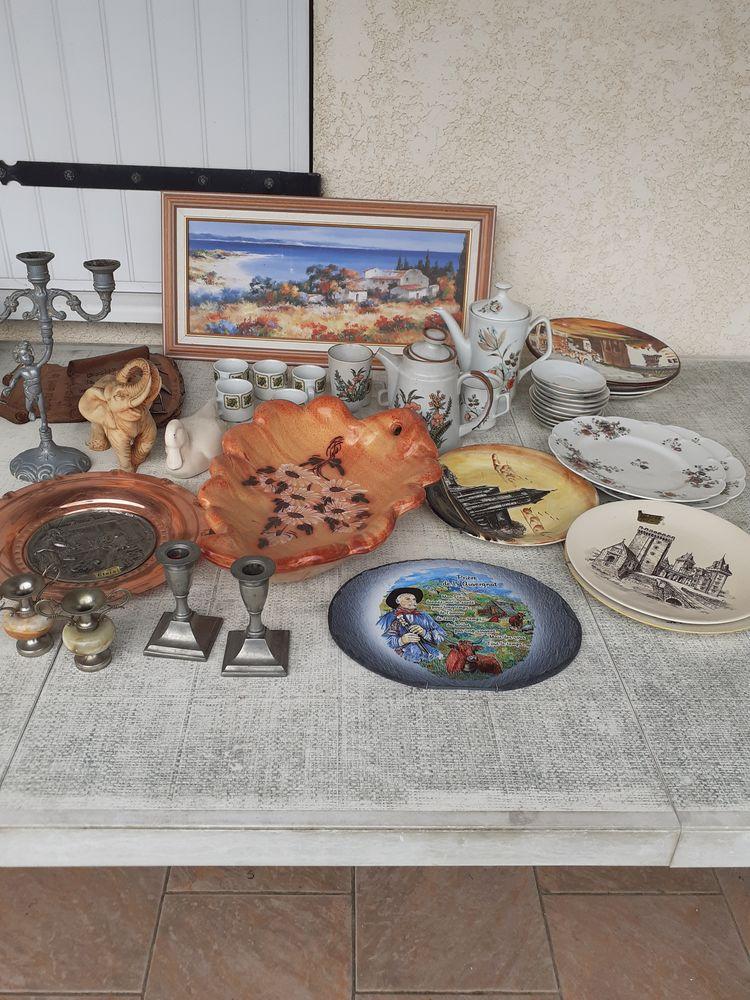 divers décoration 1 Castres-Gironde (33)