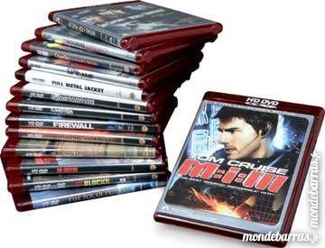 Divers films DVD au choix, série, coffret... DVD et blu-ray