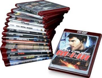Divers DVD, films VF. DVD et blu-ray