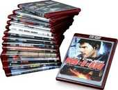 Divers DVD, films VF. 0 Paris 14 (75)