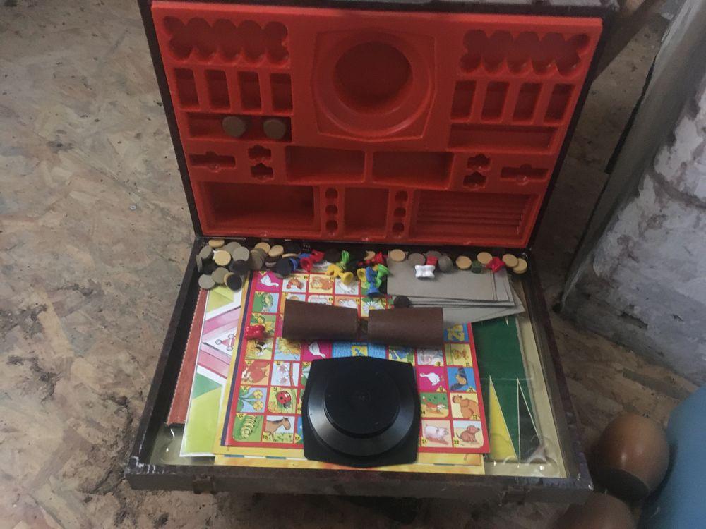 divers jeux Jeux / jouets