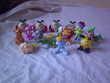 """Divers Jouets de """"Mobiles"""" et de """"Figurines"""" Jeux / jouets"""