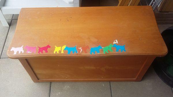 divers jouets 10 Guyancourt (78)