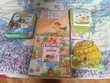 Divers jouets Jeux / jouets