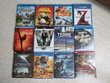 Blu ray et blu ray 3d divers liste 2 Nogent-sur-Oise (60)