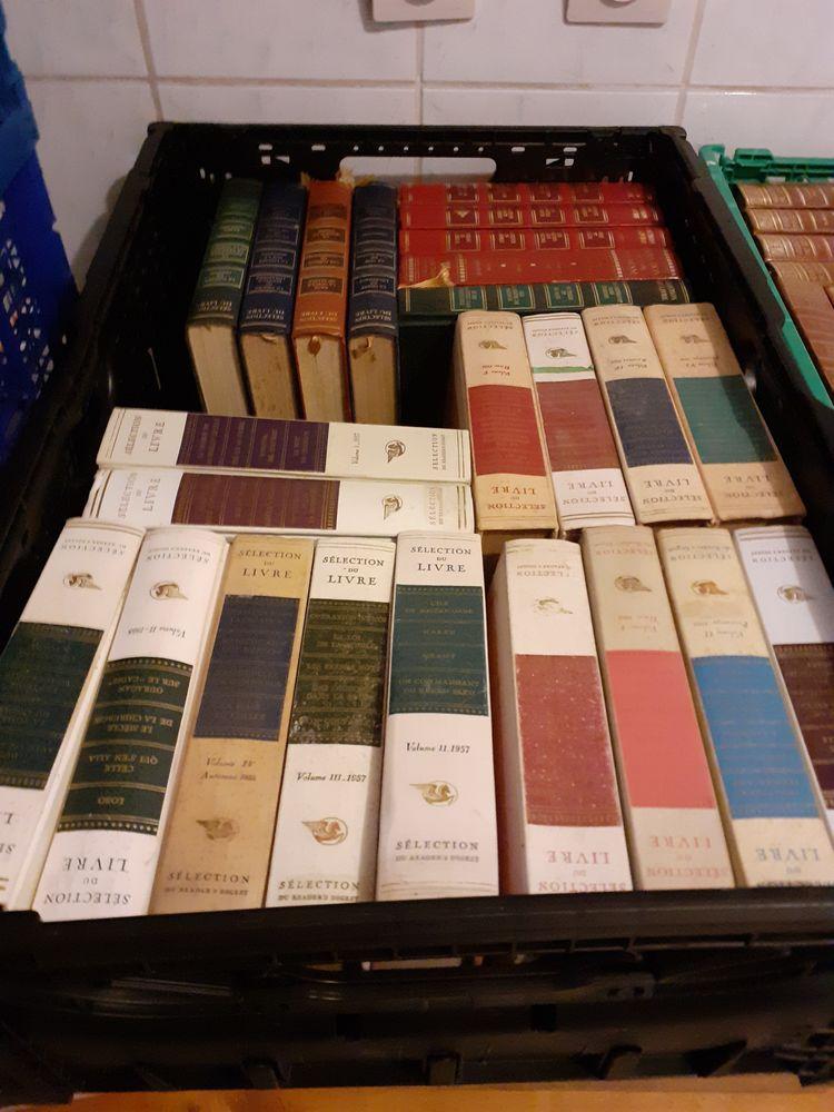 Divers livres de recettes cuisine et Histoire 2 Pézenas (34)