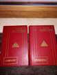 divers livres scientifiques chimie , physique , geologie ... Livres et BD