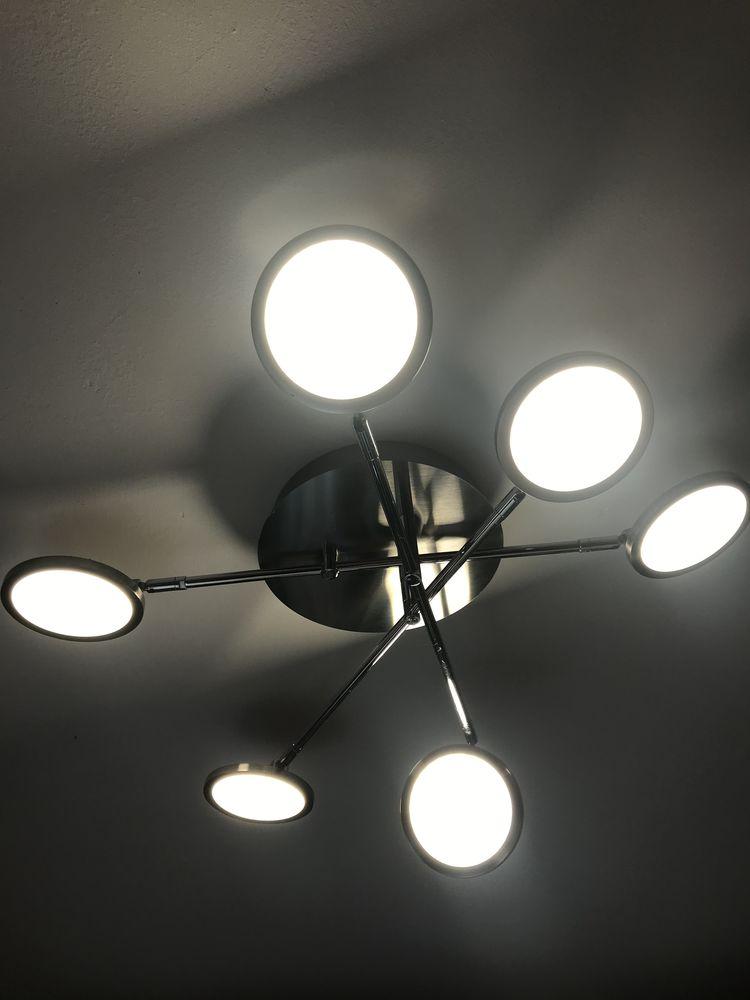divers luminaires spots appliques plafonniers lustres neufs 10 Belgique