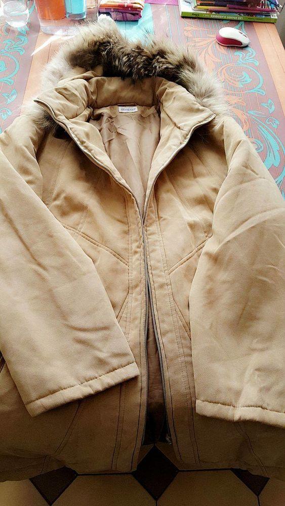 Vêtements occasion à Le Havre (76), annonces achat et vente