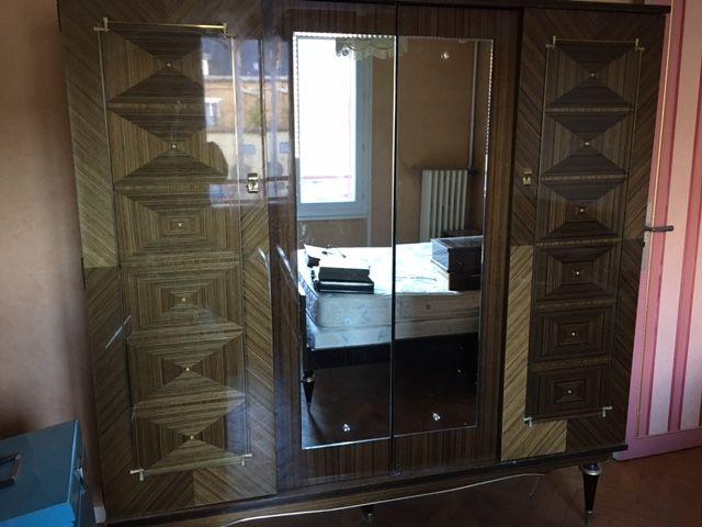 divers meubles anciens 90 Reims (51)