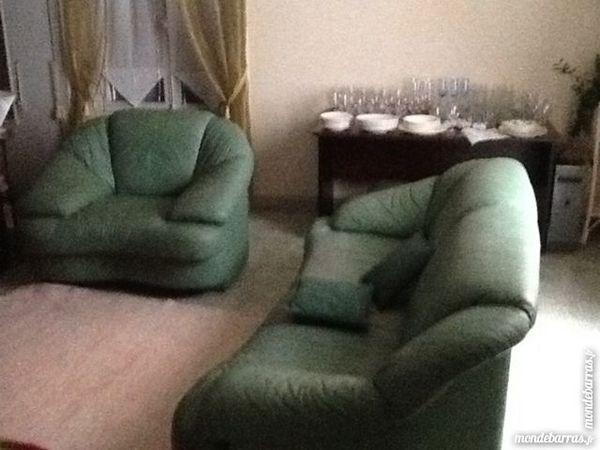 Divers meubles, bibelots, 1 Mer (41)