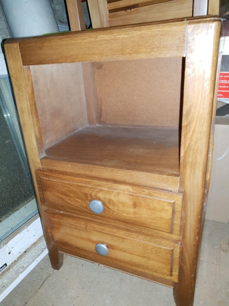 divers meubles campagnard com photos 50 Saint-Julien-en-Genevois (74)