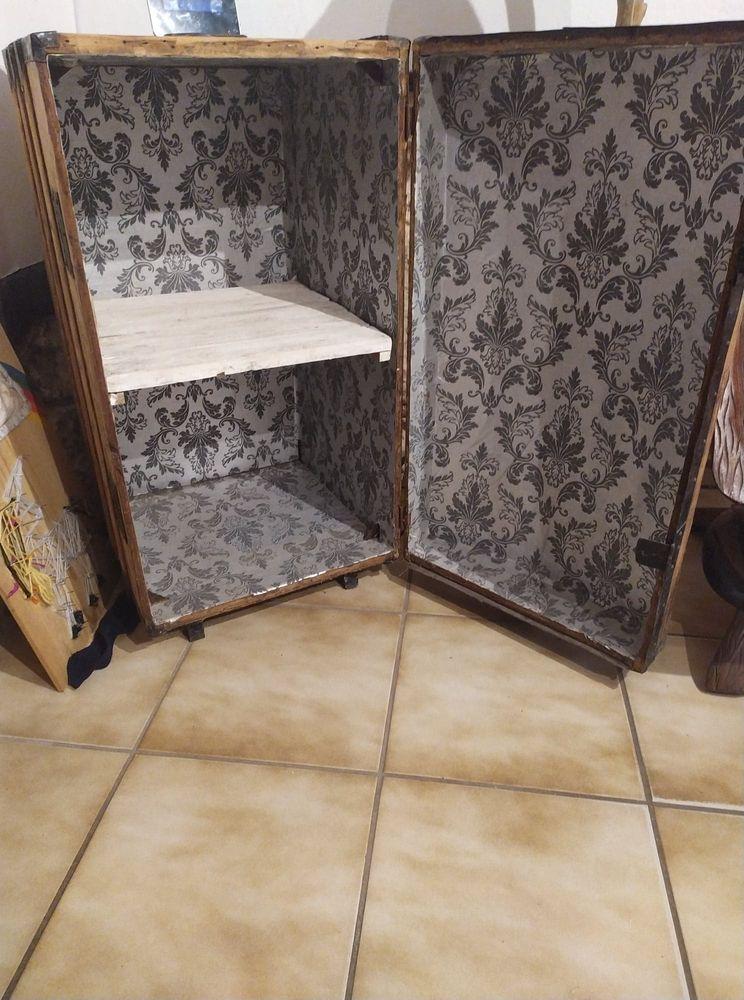 divers meubles cause déménagement 100 Tartas (40)