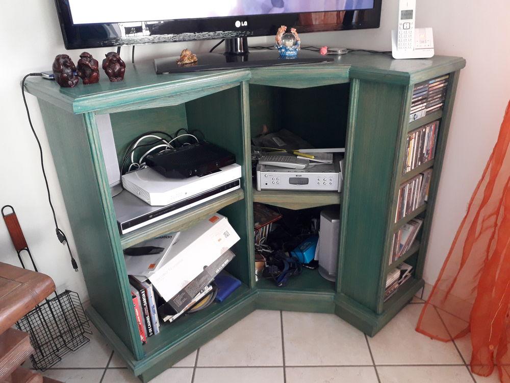 Vds divers meubles massif 1 Vesoul (70)