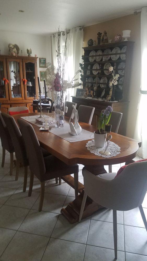 Divers meubles en lot ou séparément cause déménagements  0 Saint-Mihiel (55)
