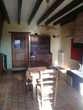 divers meubles suite à déménagement Le Landreau (44)