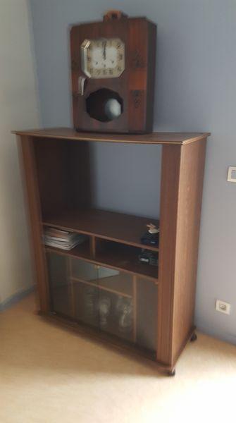 divers meubles 0 Braine (02)