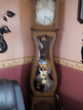 divers meubles Meubles