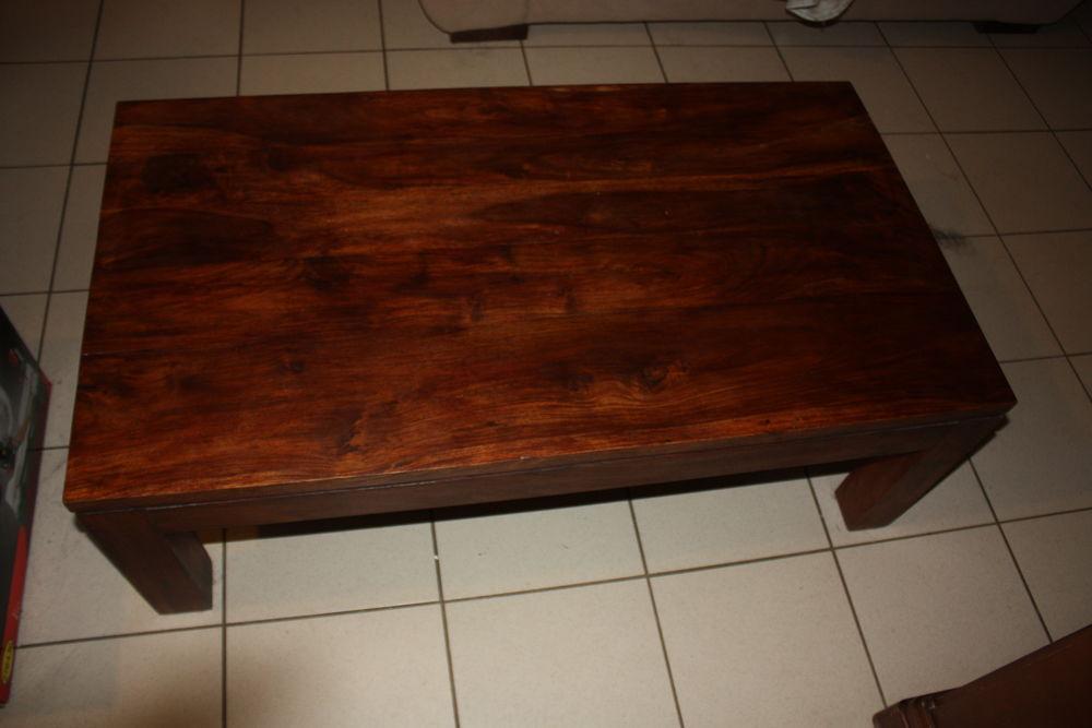 Divers meubles 40 Plédéliac (22)