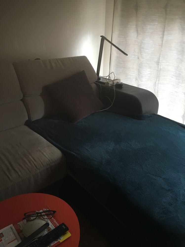 divers meubles 350 St Servan Sur Mer (35)