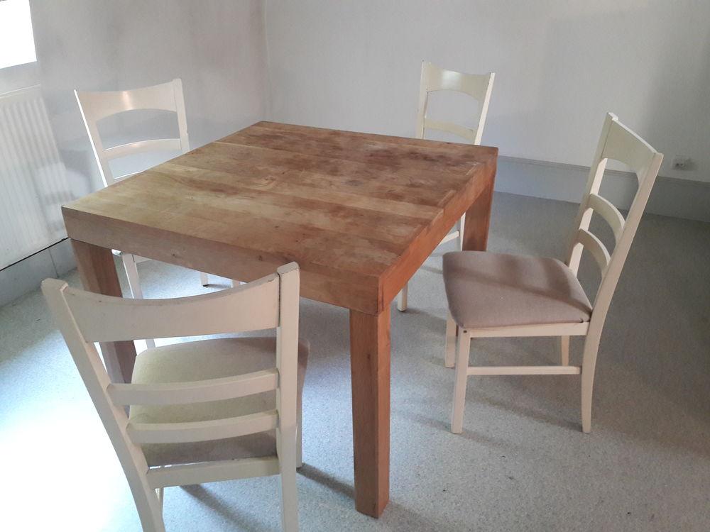 Divers meubles 0 Casseneuil (47)