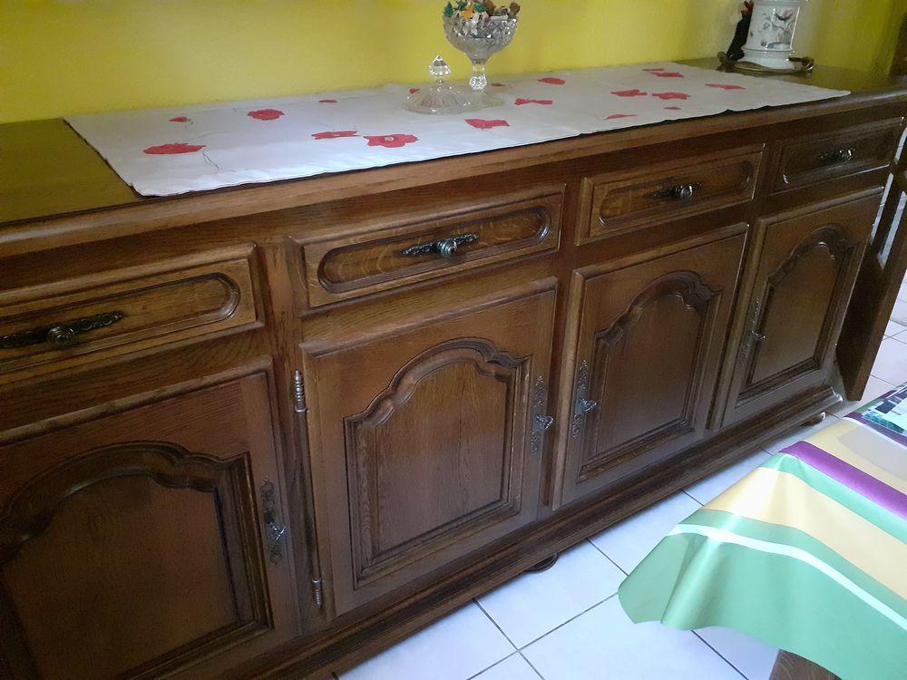 Divers meubles 500 Argelès-sur-Mer (66)