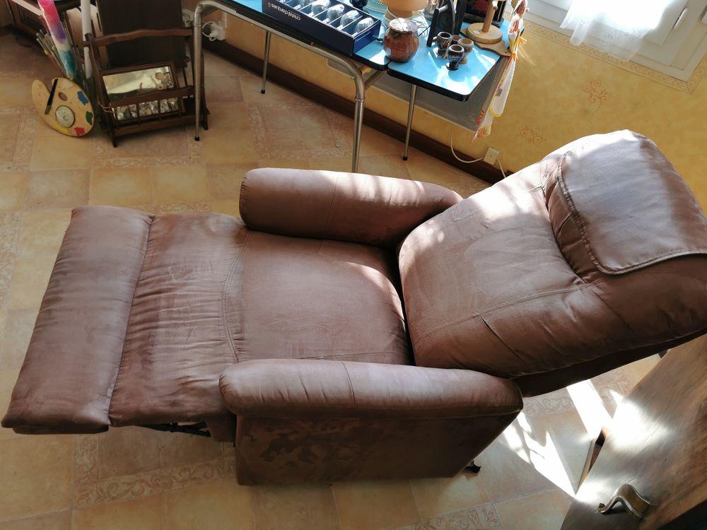 Divers meubles  0 Cubjac (24)