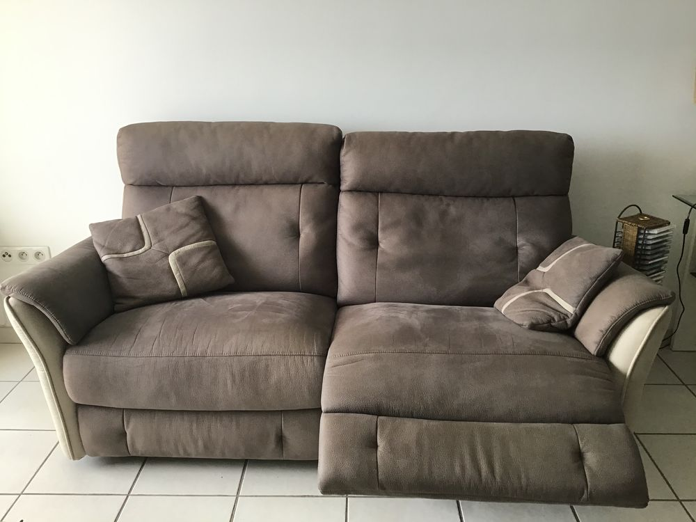 Divers meubles 0 La Réunion (97)