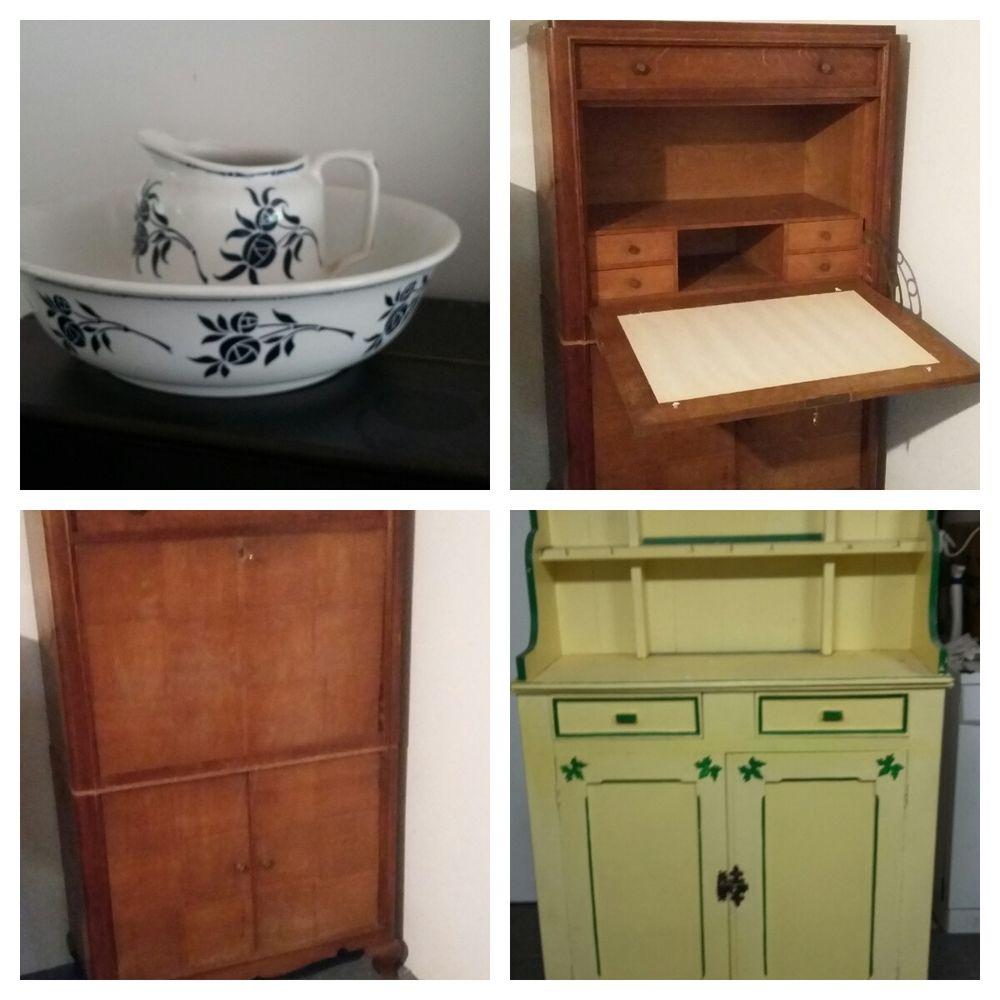 divers objets et meubles 0 Mimizan (40)