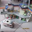 Divers Playmobils Jeux / jouets