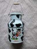Divers Pots décoratifs 1 Bouxwiller (67)