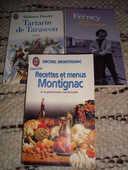 DIVERS TITRES EDITION J AI LU 3 Saint-Genis-Laval (69)