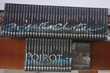 Divers DVD très peu visionnés voir neufs Plélan-le-Grand (35)