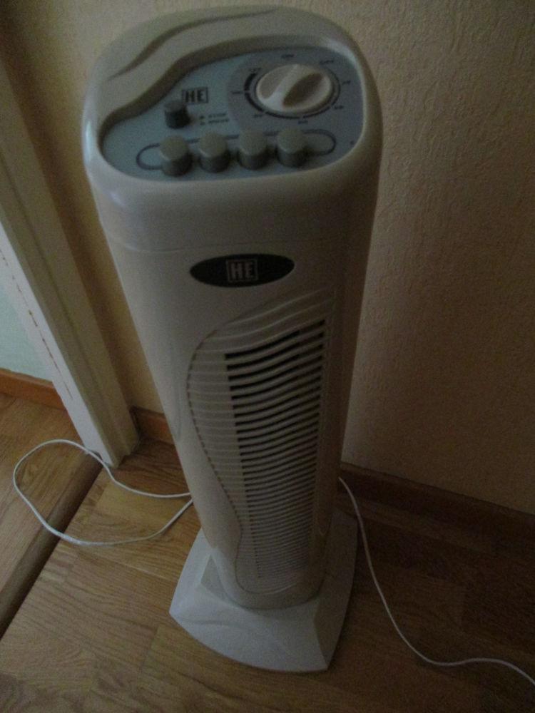 Divers ventilateurs colonne 0 Mérignies (59)