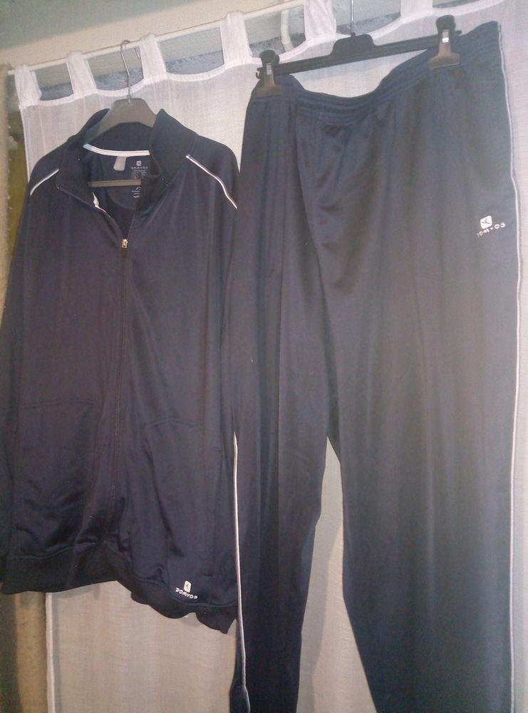 divers vêtements de grande taille 5 Sainte-Livrade-sur-Lot (47)