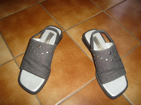 AV  Diverses chaussures 6 Cestas (33)