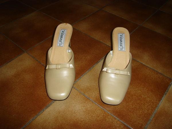 AV Diverses chaussures 8 Cestas (33)