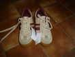 AV diverses chaussures