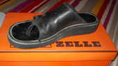 diverses chaussures 5 Lomme (59)