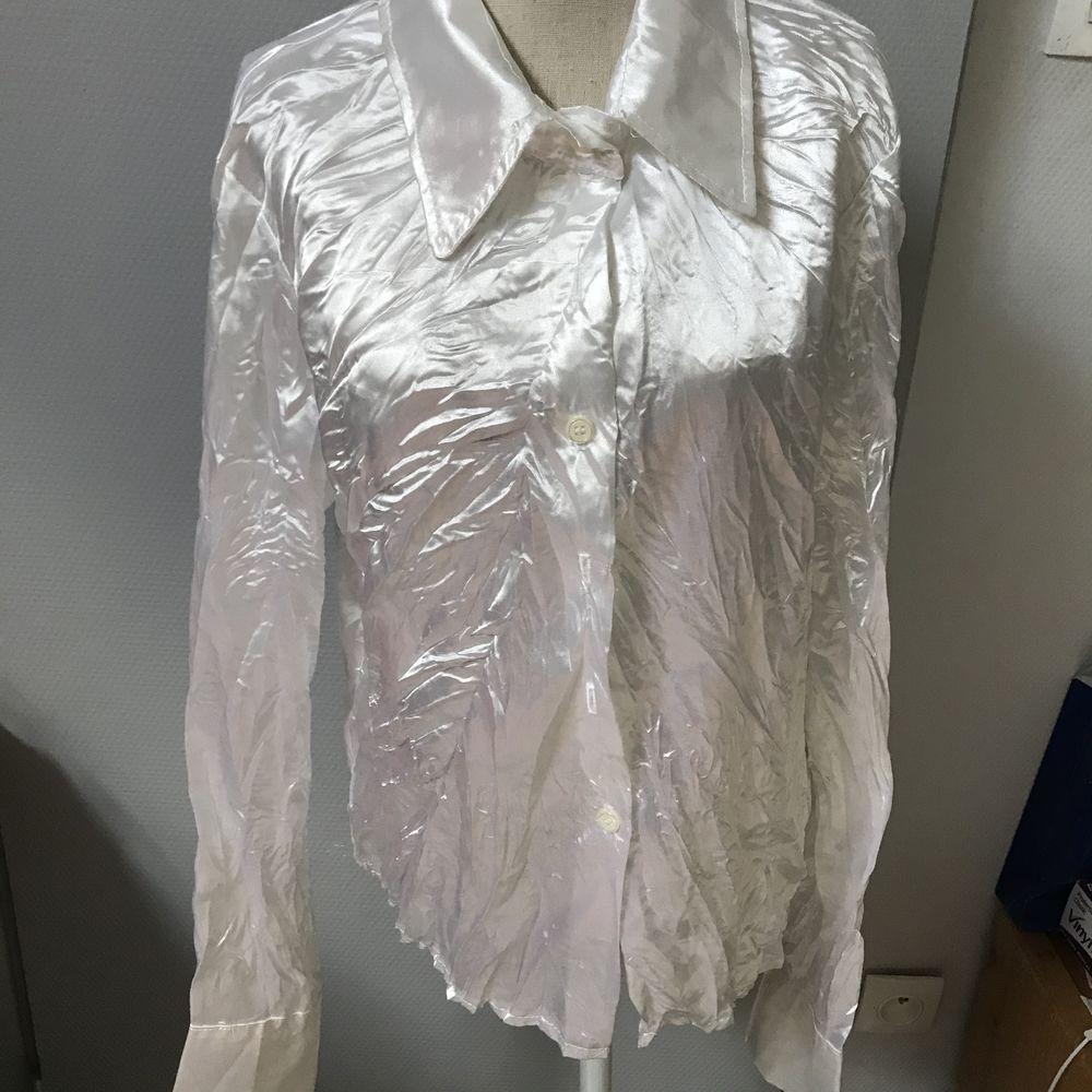 diverses chemises vestes UNIES  Taille M/L 7 Saint-Genis-Laval (69)