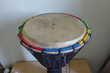 Djembé- Grande taille Instruments de musique