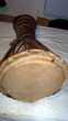 DJEMBE de Madagascar Instruments de musique