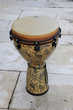 DJEMBE professionnel REMO Argelouse (40)