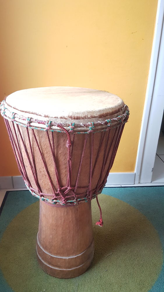 Djembe 120 Orvault (44)