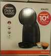 DOLCE GUSTO Marseille 5 (13)