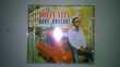 CD Dolce Vita  Dany Brillant 2001 Etat neuf CD et vinyles