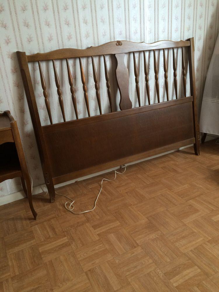 Donation d'une armoire à linge  0 Saint-Etienne (42)