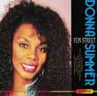 CD     Donna Summer     Fun Street